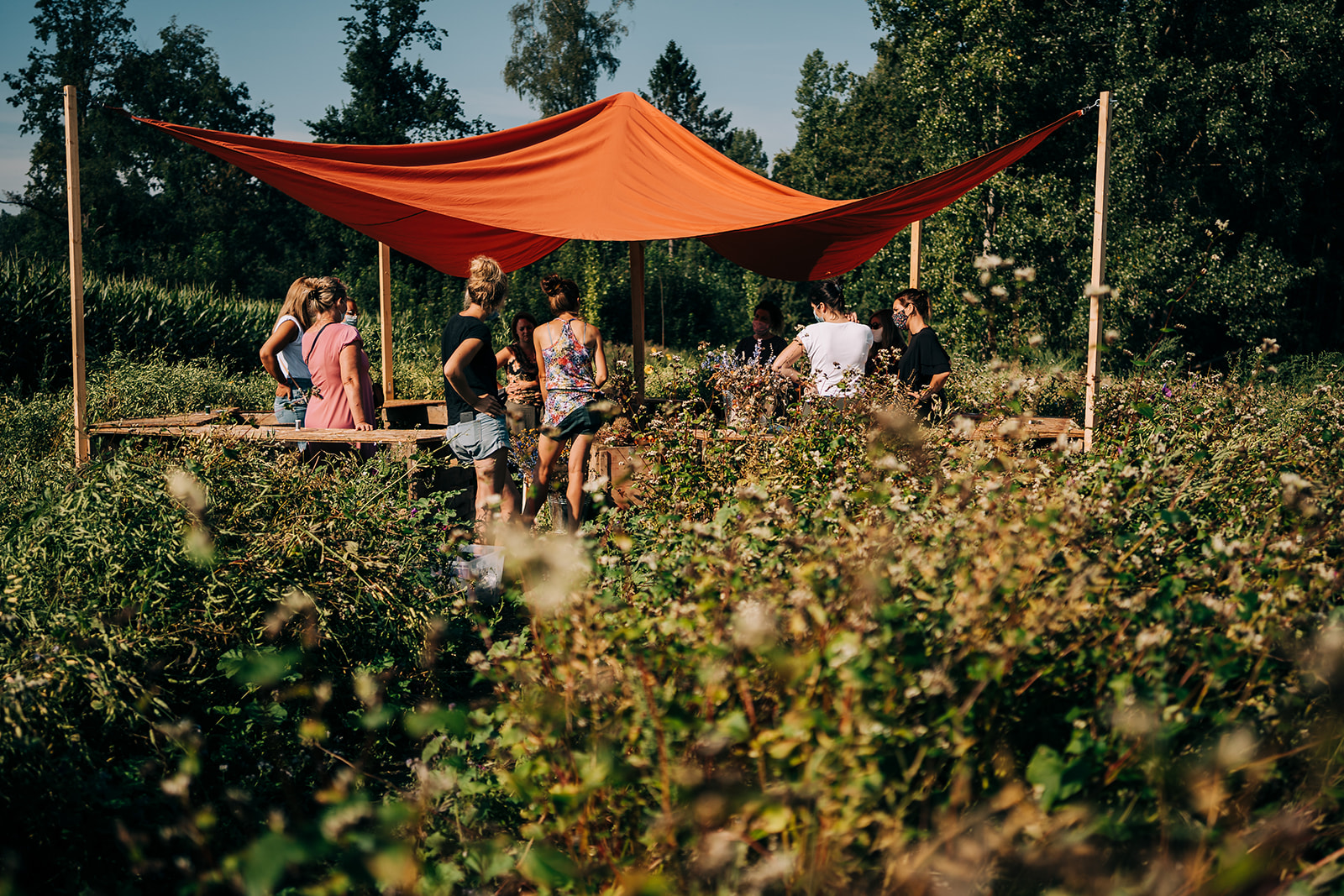 Workshop-De-Zoenebloem-27.jpg